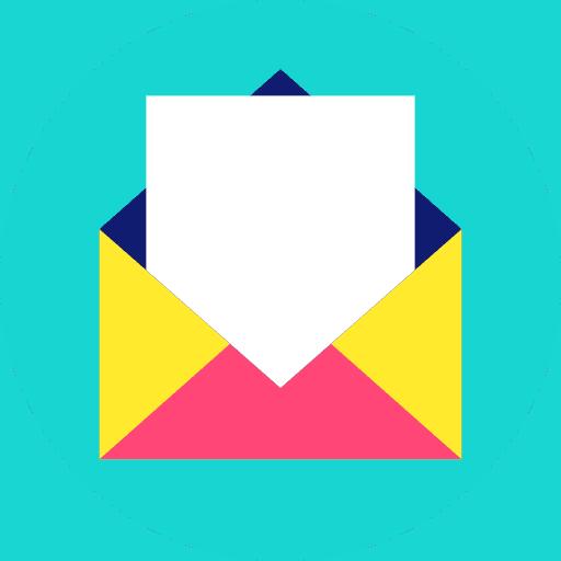 Testez vos emails